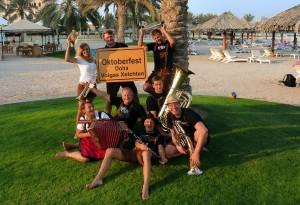 Pressefoto 3 Doha 2012