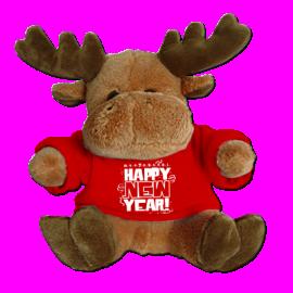 happy-new-year-elch