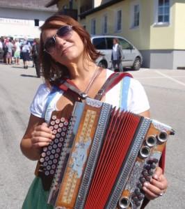 Karin Seyringer (Steirische)